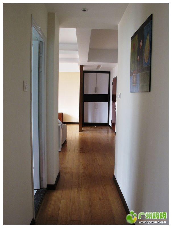 00平方老房子装修中 500楼 上完整购物清单了