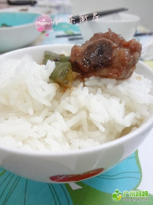 菜品家常菜(7)合同香草豆豉大串烧+鬼婆顾问美味鸡翅苹果总监图片
