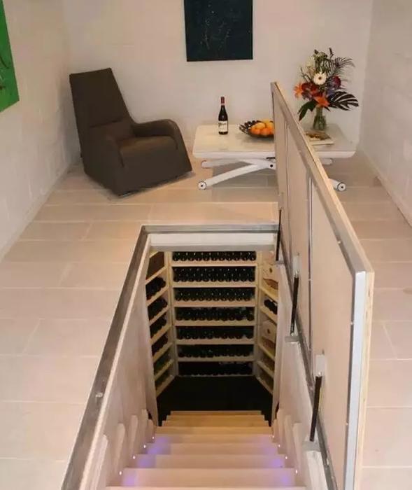 地板门.webp.jpg