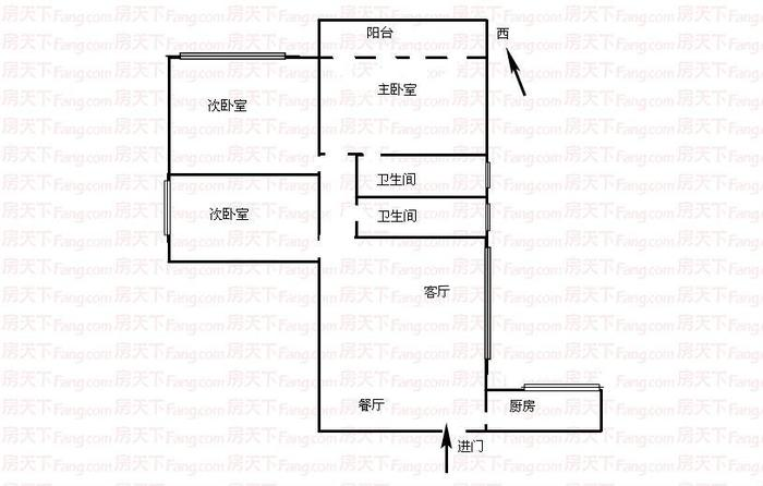 金燕花苑E栋807室.jpg